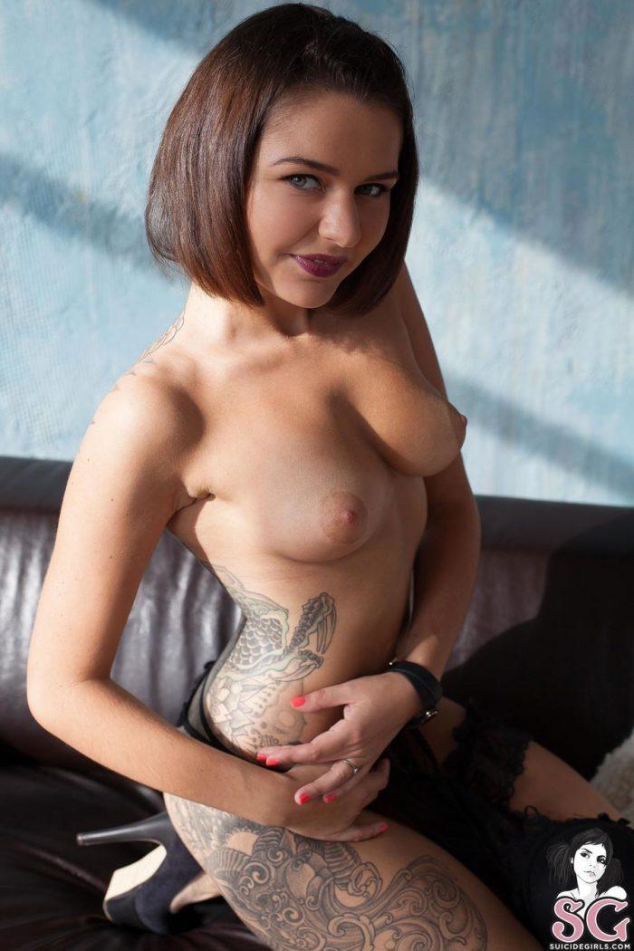 beyla-theblackraven16