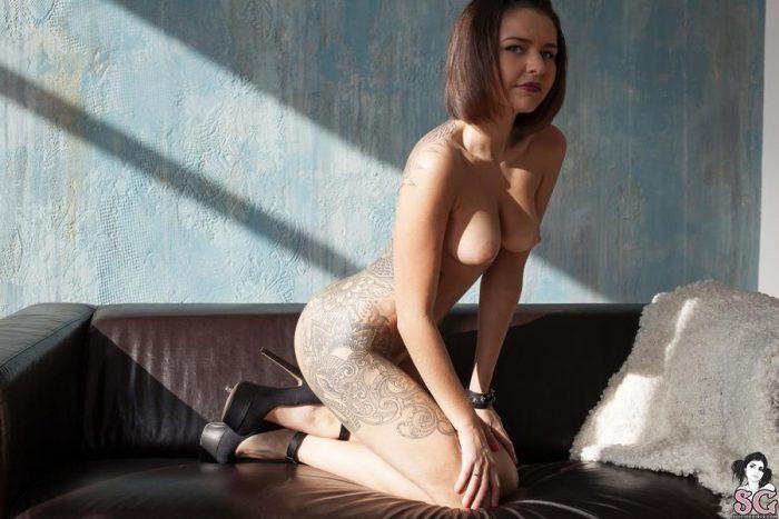beyla-theblackraven26